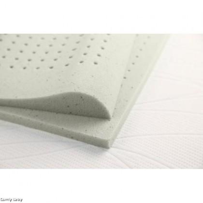 MLILY Adjustable Bounce Tech Pillow
