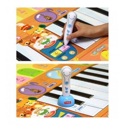 Dwinguler Voice Pen