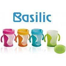 Basilic – Water Cup