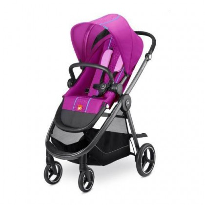 GB Beli Air4 Stroller