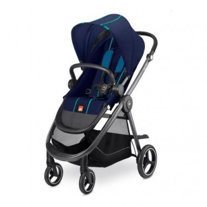 GB Beli Air4 Stroller