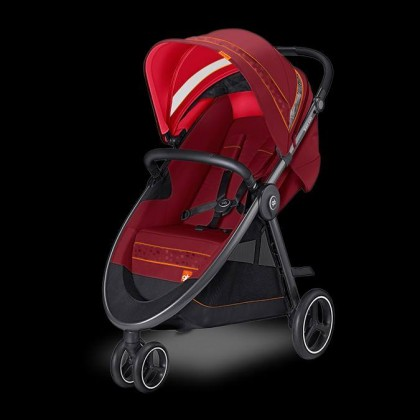 GB BIRIS Air 3 Stroller