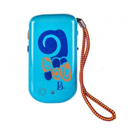 BToys Hi ! Phone