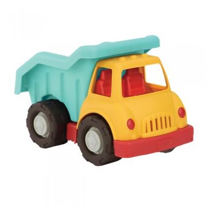 BToys Dump Truck