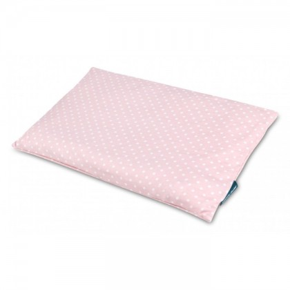 ComfyBaby Comfy Living Pillow S
