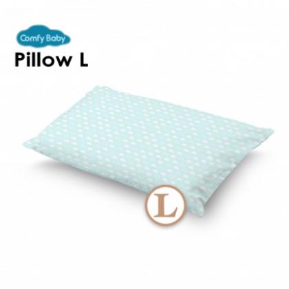 ComfyBaby Comfy Living Pillow L