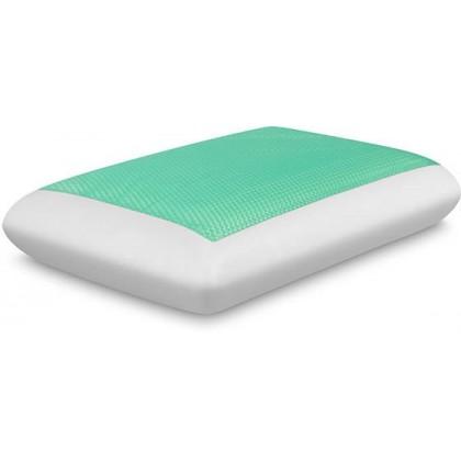Oxygel Classic Pillow