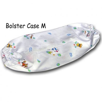 Bumble Bee Bolster Case M