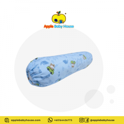 Bumble Bee Bolster M 1pc
