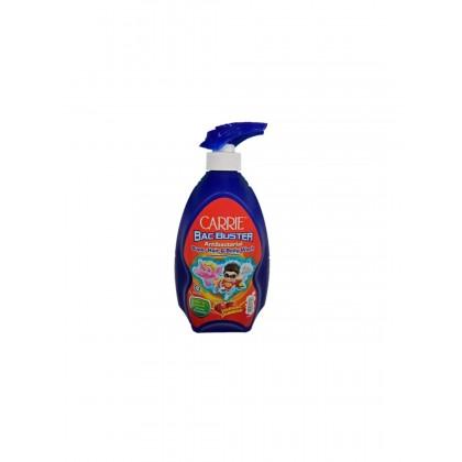 Carrie Bac Buster Antibacterial Super Bodywash 700g