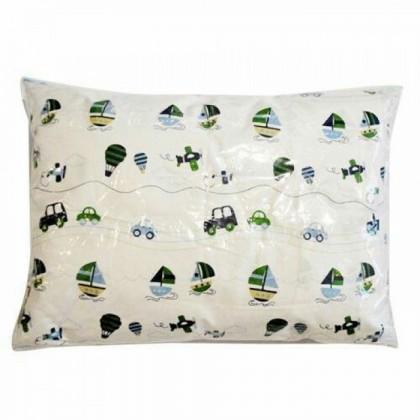 Baby Love Pillow XL