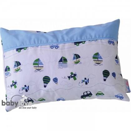 Baby Love Pillow XXL