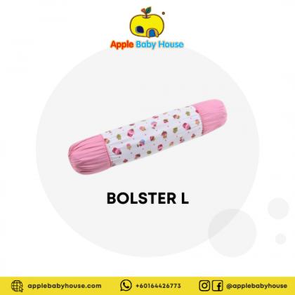 Baby Love Bolster L