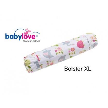 Baby Love Bolster XL