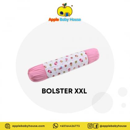 Baby Love Bolster XXL