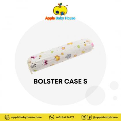 Baby Love Bolster Case S