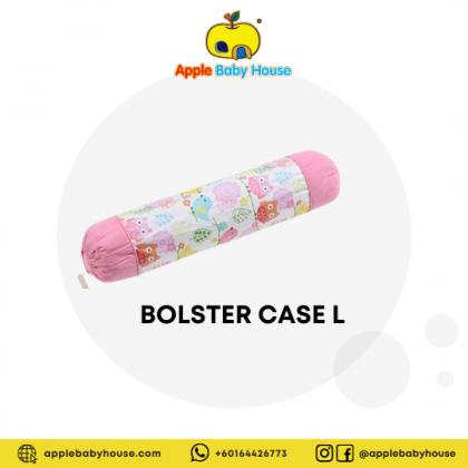 Baby Love Bolster Case L