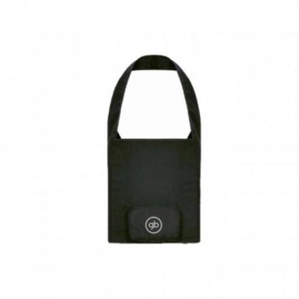 GB Pockit / Pockit Plus Travel Bag