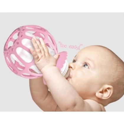 Ange Mamma Ball