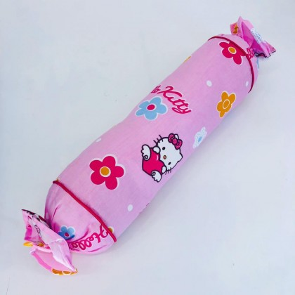 Bolster Kid Candy W/Case - S