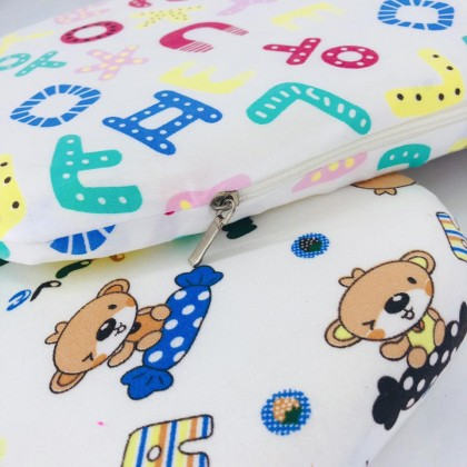 Pillow Baby Latex (S)