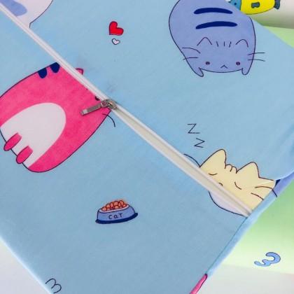 Pillow Kid Memory Foam