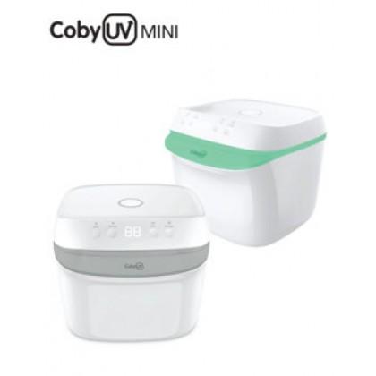 Coby UV Mini Sterilizer