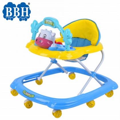 BBH 349 Baby Walker
