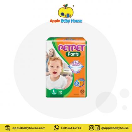 Pet Pet NEW Pants Diapers