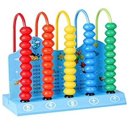 Baby Computing Rack