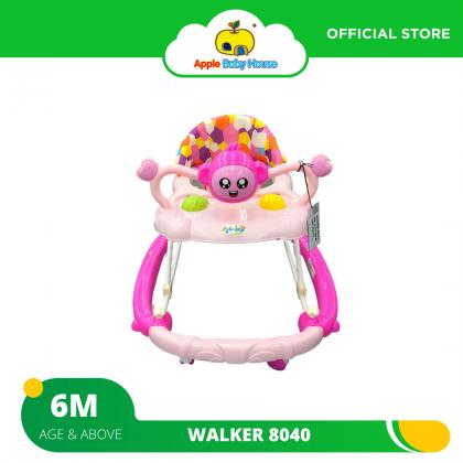 Baby Walker 8040