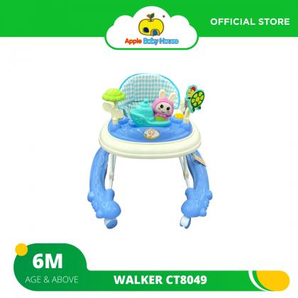 Baby Walker CT8049