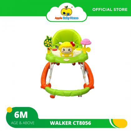 Baby Walker CT8056