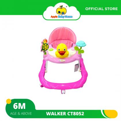 Baby Walker CT8052