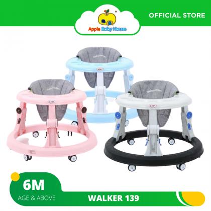Baby Walker 139