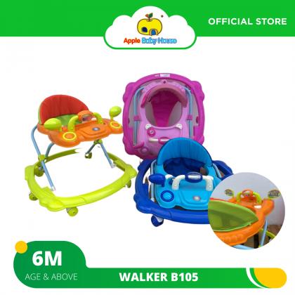 Baby Walker B105