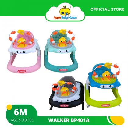 Baby Walker BP401A