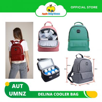 Autumnz Delina Cooler Bag
