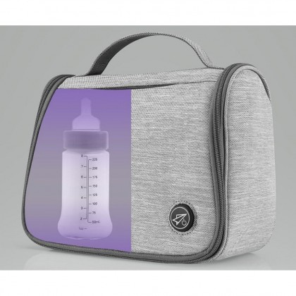 59s UVC LED Sterilizing Bag P11