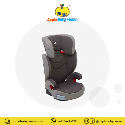 Joie Trillo Booster Car Seat