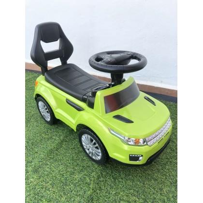 Ride On Car FD-6805