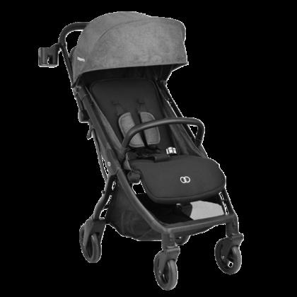 Koopers Automi+ Baby Stroller