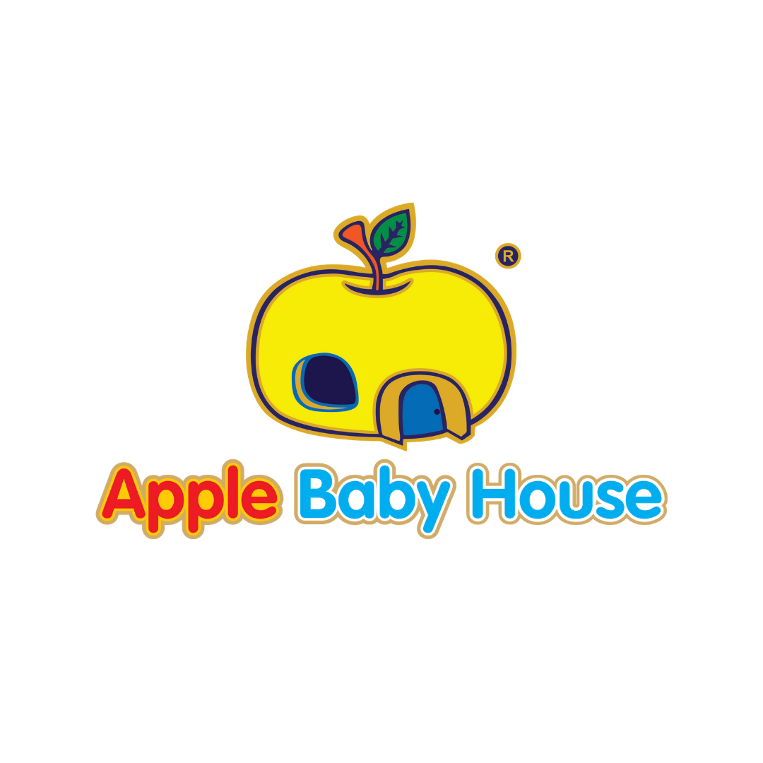 Apple Baby House (AS) Sdn Bhd
